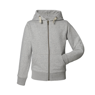 MareFairStyle Kids Sweatjacke Piratenleuchtturm